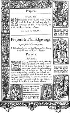 prayer image